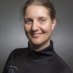 EPA staff member